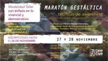 maratón gestáltica_noviembre_peq-01